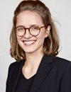 Maria Volkmann