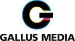 Gallus Media
