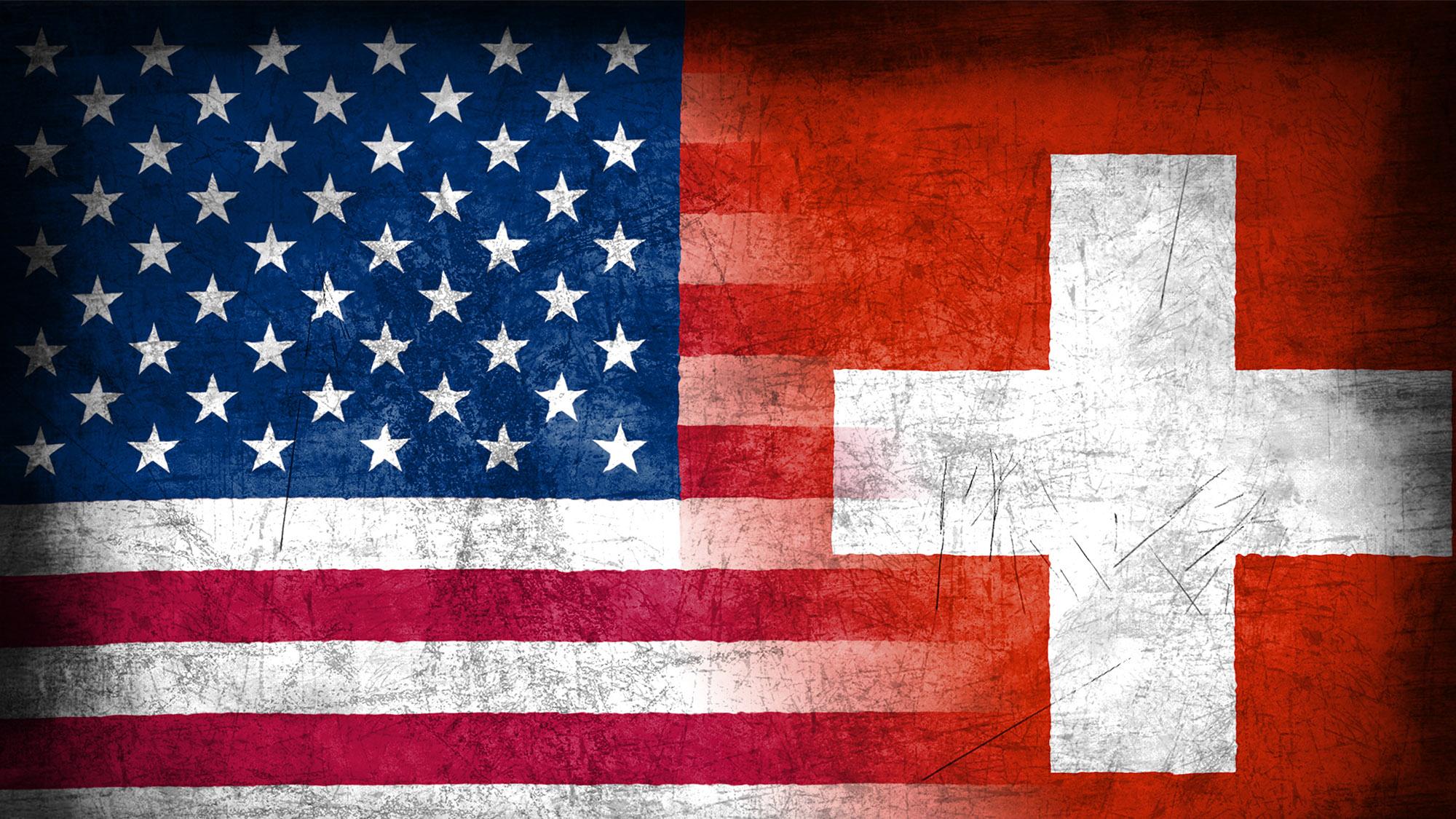 Freihandelsabkommen mit den USA – Eine verpasste Chance für die Schweiz?