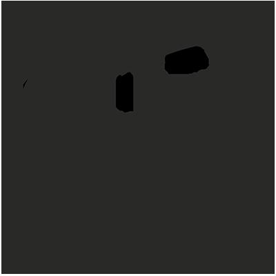 infographic-world